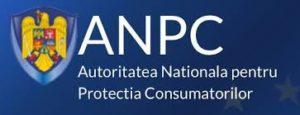 , ANPC,